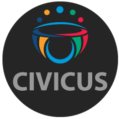 CIVICUS WEB on semi transparent blk circle-01