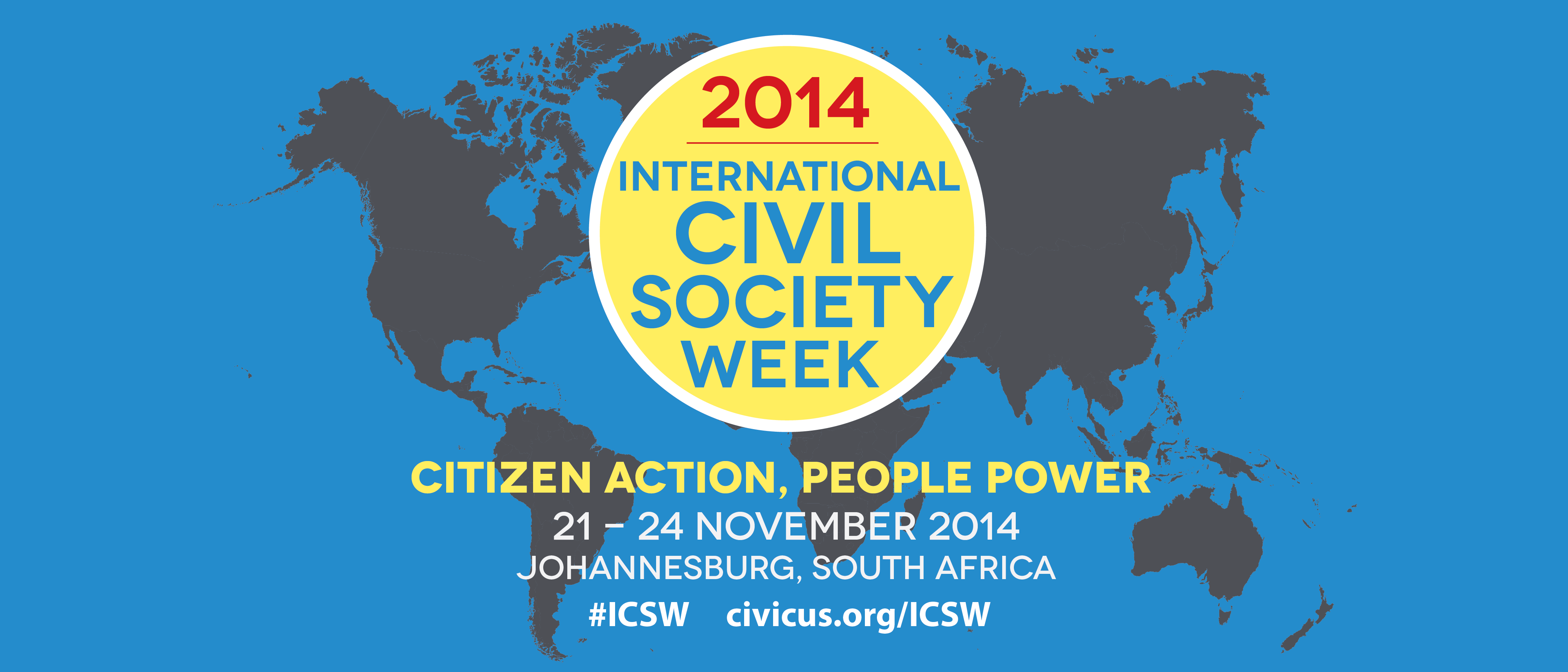 ICSW logo   projection 5