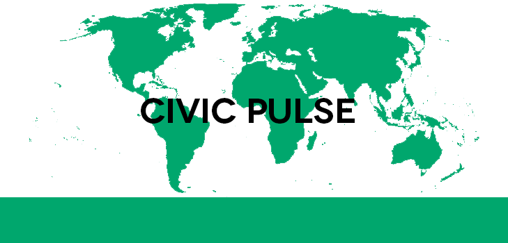 Civic Pulse