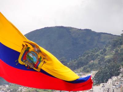 70 civil society groups call on Ecuadorian President to end persecution of civil society and indigenous activists