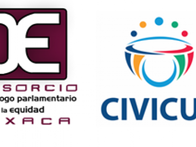 CIVICUS and Consorcio Oaxaca demand the immediate release of unjustly detained Mexican human rights defenders