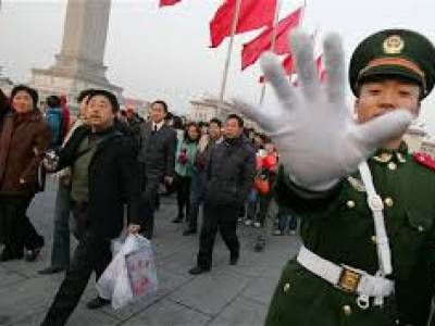 Joint Letter to UN Human Rights Council: More attention needed on human rights violations in China