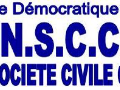 Democratic Republic of Congo: stop the killing of protesters