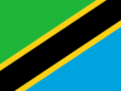 Tanzania: worrying signs for freedom of expression and association