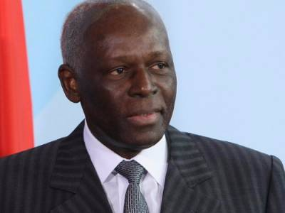 Angolan elections: Different name, same game for civil society?