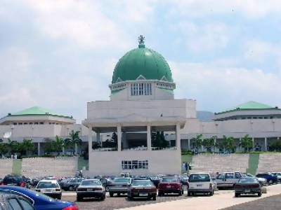 Nigeria: Proposed NGO bill will be a death knell for civil society