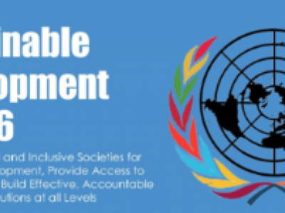 To Achieve Ambitious Goals – We Need to Start with our Basic Rights