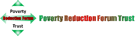 poverty-reduction