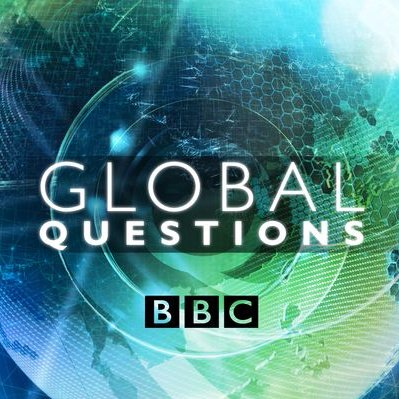 BBC Global Questions