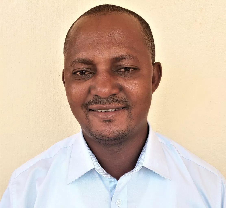 RDC : 'Il faudrait une plus grande implication de la société civile internationale pour mieux protéger les défenseurs congolais.'