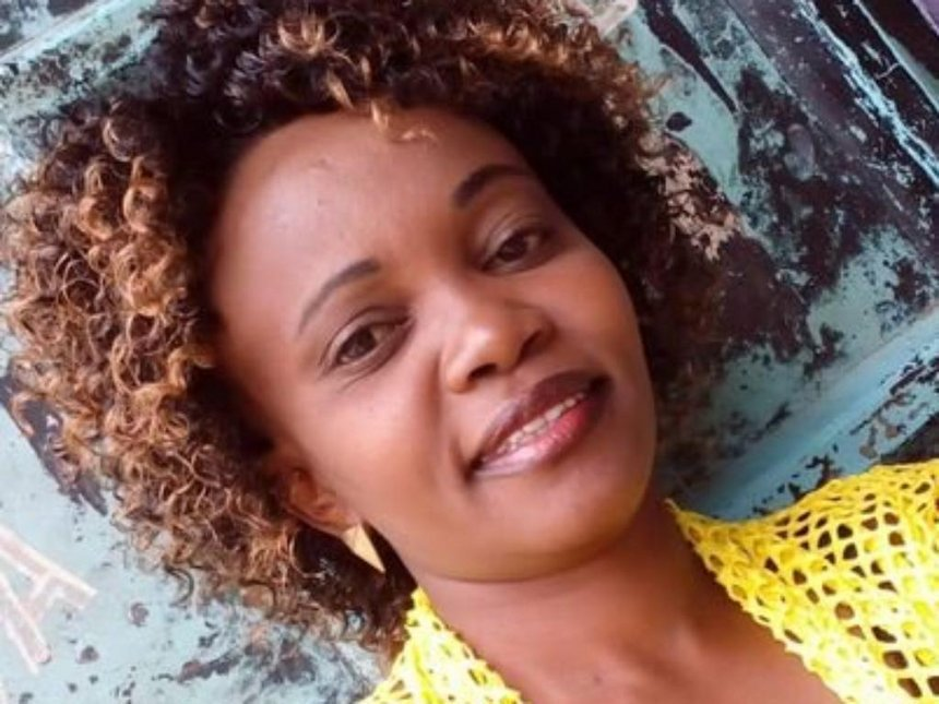 CIVICUS calls for urgent investigation into death of woman human rights defender in Kenya