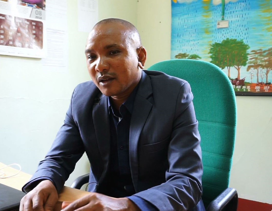 TANZANIA: 'Despite threats, we will not retreat from defending the rights of our communities'