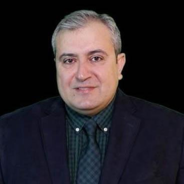 IRAN: Political humour as a tool against authoritarian regimes