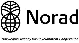 Norwegian Agency