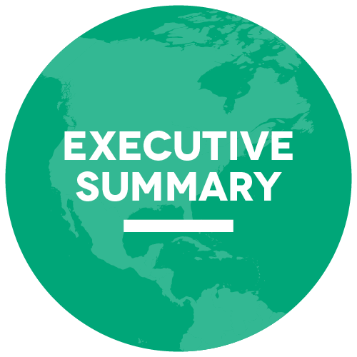 difference between abstract and executive summary youtube