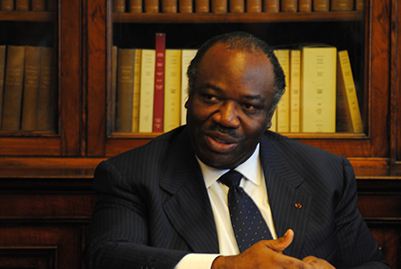 Gabon government goes after civil society and opposition members for failed military coup, raising concerns
