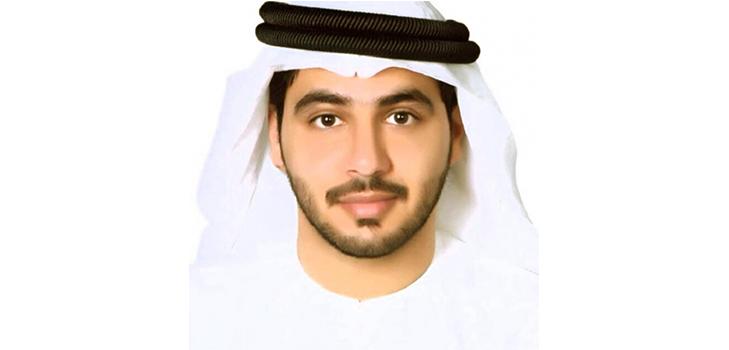 Osama Al-Najjar