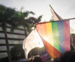 """""""Open Up The Space"""": A call for inclusivity by CIVICUS Youth"""
