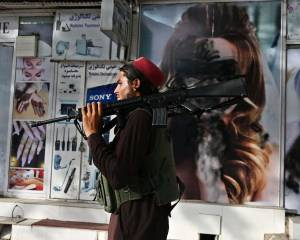 Open appeal to UN Member States to ensure the adoption of a resolution creating an investigative mechanism on Afghanistan at the 48th session of the UN Human Rights Council