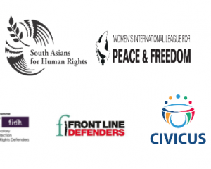 Afghanistan: Joint call for immediate end to attacks against HRDs & need for protection & accountability