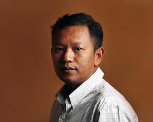 MYANMAR : « Si le coup d'État n'est pas renversé, il y aura beaucoup plus de prisonniers politiques »