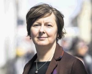 SLOVÉNIE : « Le gouvernement a profité de la pandémie pour limiter les manifestations »
