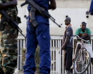 Burundi: The Human Rights Council should continue its scrutiny and pursue its work towards justice and accountability