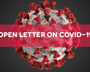 Lettre ouverte : Les donateurs et les partisans doivent agir pour assurer la résilience de la société civile face à la pandémie du COVID-19