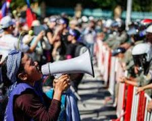 Cambodia Human Rights Crisis: The UN Human Rights Council Should Act Now