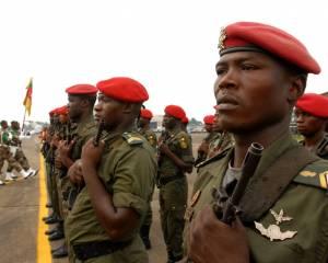 Cameroun : L'action de l'ONU est nécessaire pour faire face à la crise des droits humains