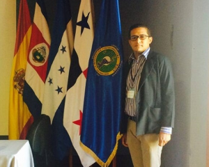 COSTA RICA : « Les mobilisations ont révélé des problèmes structurels non résolus »