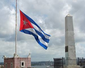 Cuba: Statement against the application of Decree Law 370 and Limits On Freedom of Expression
