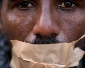 Eritrea: Human rights monitoring extended