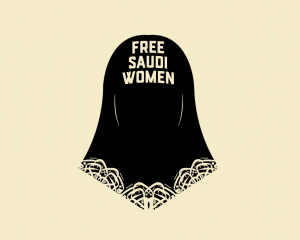 36 States stand with Saudi women human rights defenders