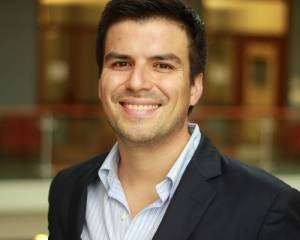 Civil Society in Latin America makes its way into sharing economy