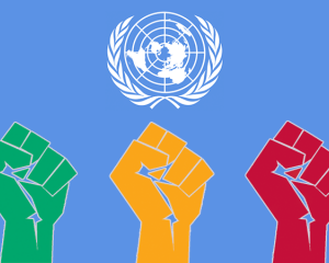 Outcomes from the UN Human Rights Council