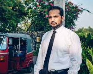 Sri Lanka: Release Hejaaz Hizbullah and others denied due process under abusive law
