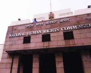 India: Human rights body must raise concerns over crackdown