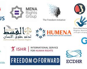 #StandWithSaudiHeroes: La communauté du Ladies European Tour devrait soutenir les militant.e.s des libertés emprisonné.e.s en Arabie saoudite