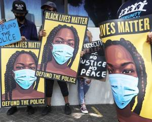 10 world-changing protests you should know about