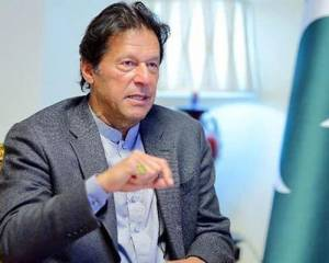 Pakistan: Three years on, Prime Minister Imran Khan has overseen an assault on civic freedoms