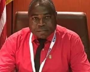 ANGOLA : « Le parti au pouvoir perçoit les élections locales comme une menace »