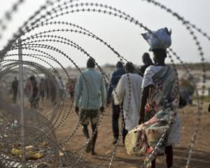 Extend the mandate of the Commission on Human Rights in South Sudan