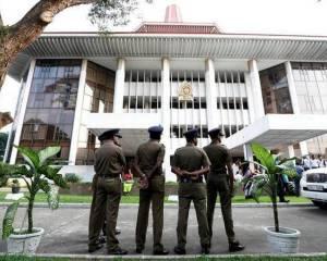 Sri Lanka: Resolution adopted at UN Human Rights Council