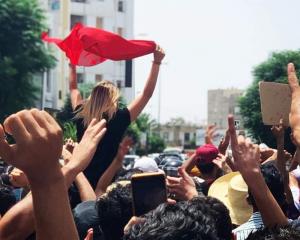 Tunisie : Faire preuve de retenue et respecter les droits humains alors que les tensions politiques s'intensifient