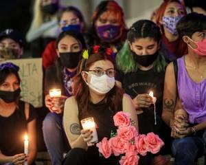16 jours d'activisme : Les femmes unies par la solidarité pendant la COVID-19