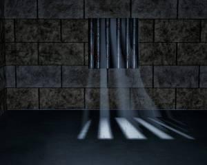 COVID-19 : Les gouvernements de la région MENA doivent prendre des mesures urgentes pour protéger la population carcérale