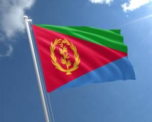 Érythrée : il est indispensable de renouveler le mandat du Rapporteur spécial de l'ONU