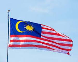 MALAYSIA: 'We need global solidarity to push back on attacks on rights'