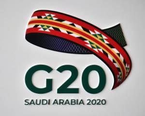Le G20 doit placer les droits de l'homme au cœur de sa réponse à la pandémie COVID-19
